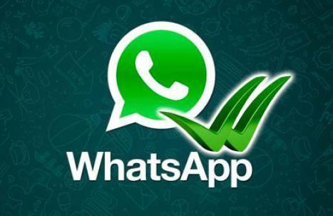 Mensaje-leído-en-WhatsApp