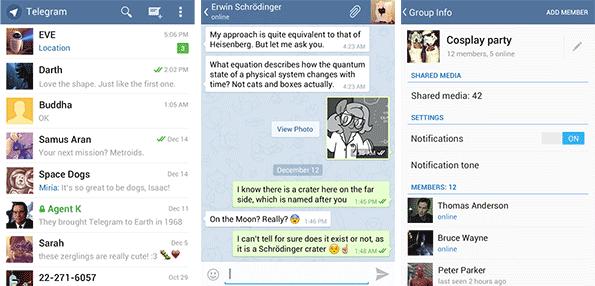 Telegram-apodos-personalizados