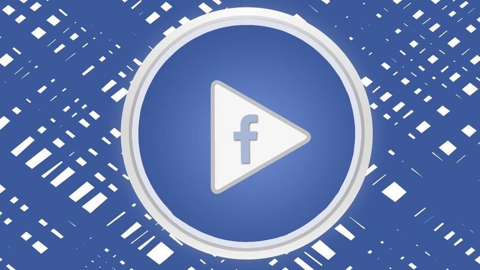 Facebook te obligara a ver la publicidad de sus videos quieras o no quieras