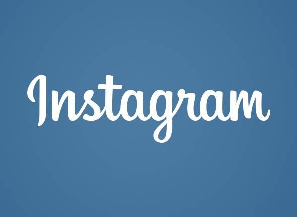 instagram-logo_800