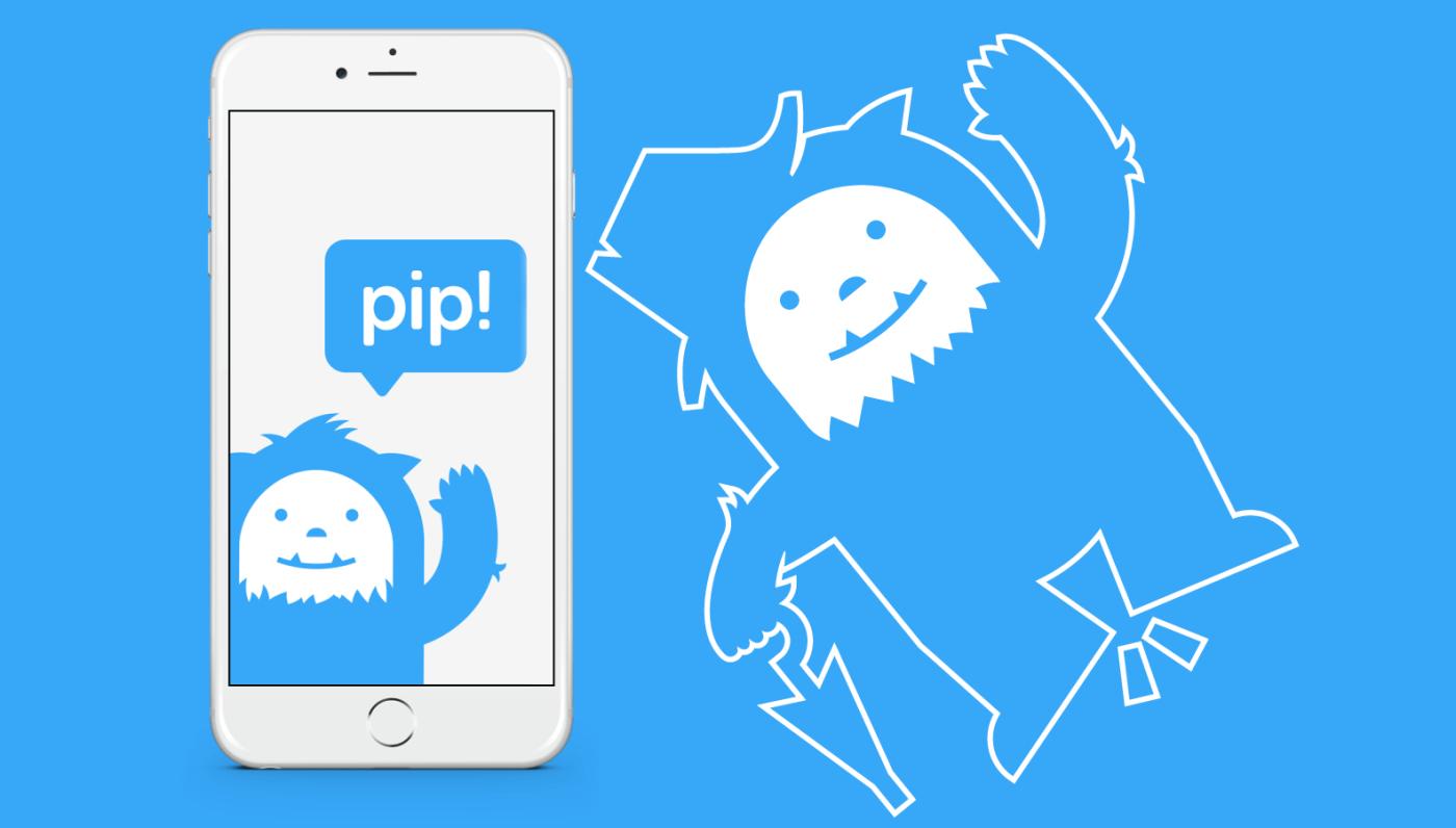 pip-app