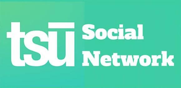 tsu-red-social