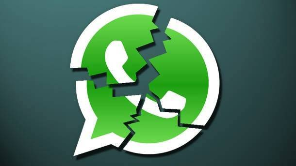 whatsapp-crash