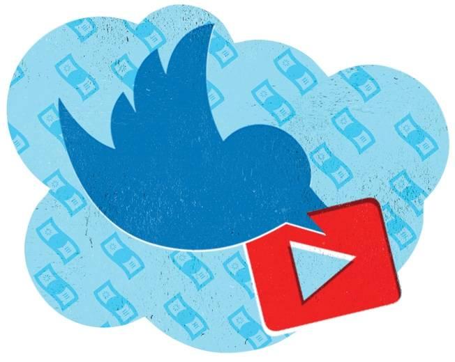 twitter-youtube