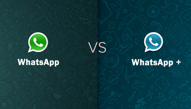 whatsapp-plus-vs-whatsapp