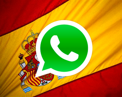 whatsapp-spain-messenger_es