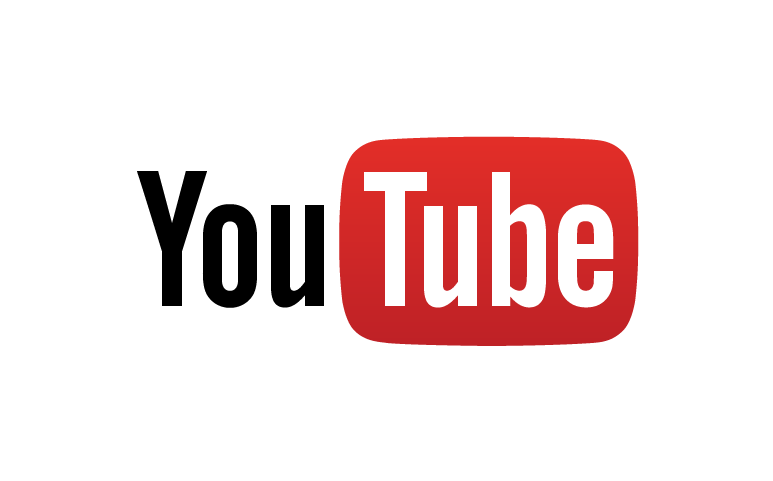 Fuente:  YouTube