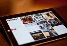 app flipboard
