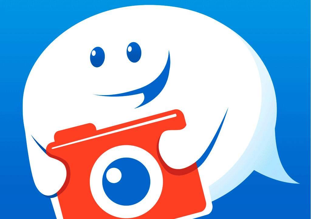 Envía mensajes autodestructibles a WhatsApp con Kaboom