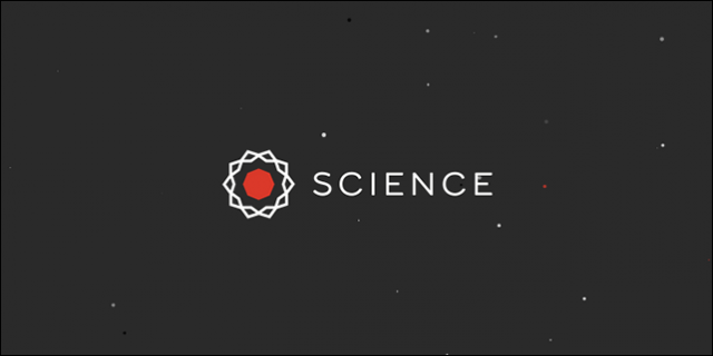 science-inc