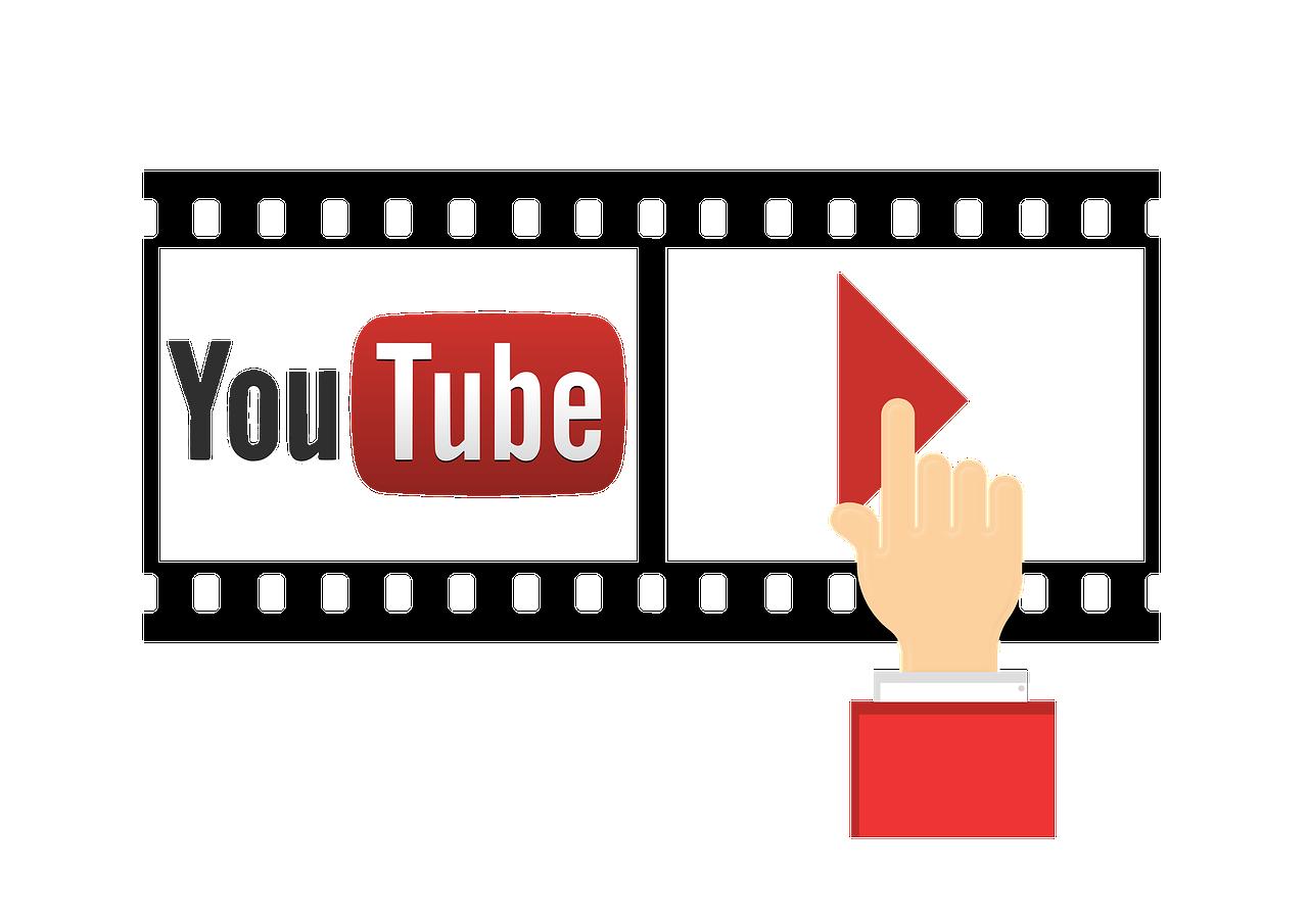 nuevo reproductor de youtube