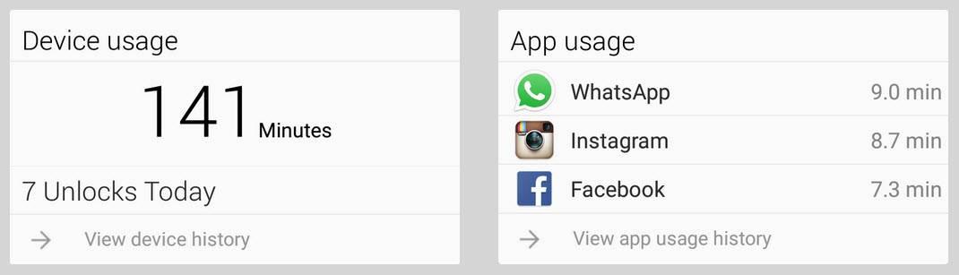 app instant