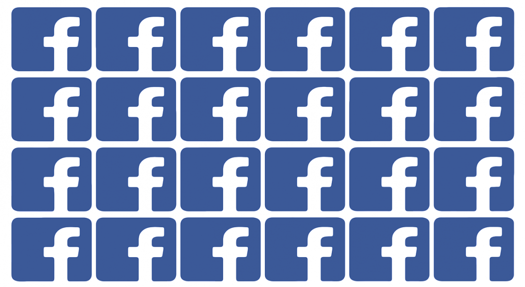 actualización de facebook notes