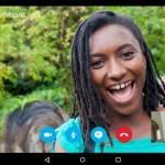 novedades de Skype
