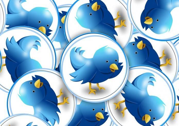 novedad de twitter