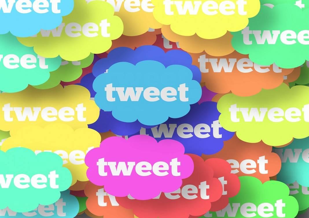 evolución de twitter