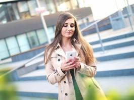 novedades en mensajería instantánea
