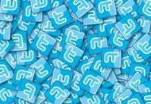 encuestas en twitter
