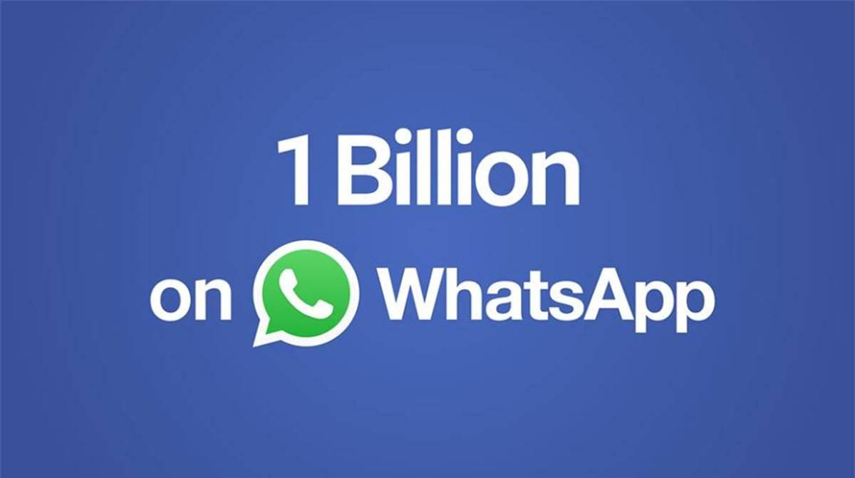 cifras de whatsapp