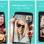 apps de videollamadas
