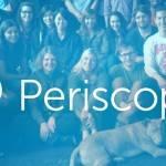 año de periscope