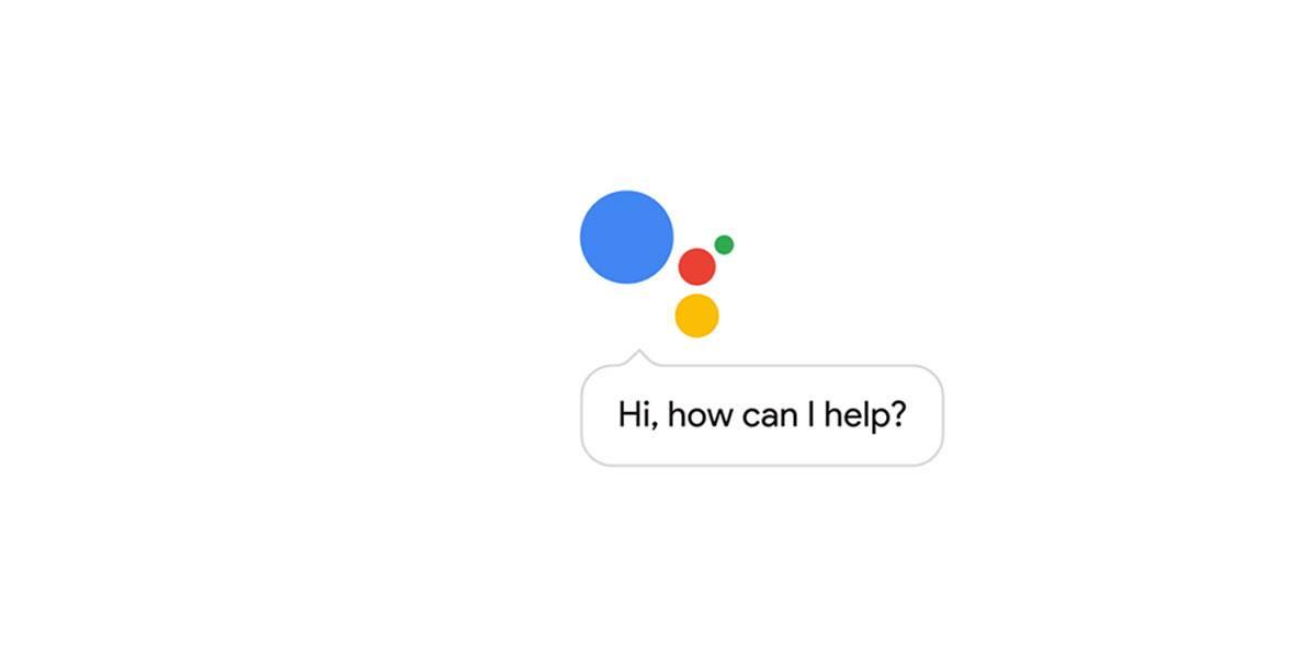 novedades de google