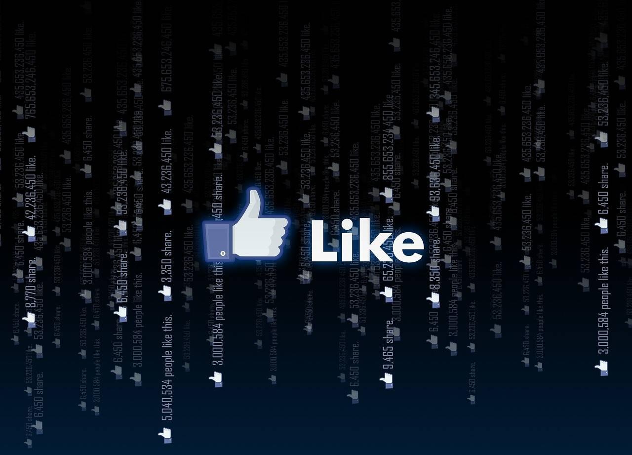 trending topics de facebook