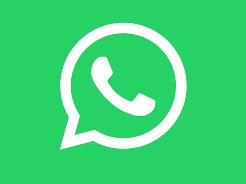 invitar a grupos de whatsapp