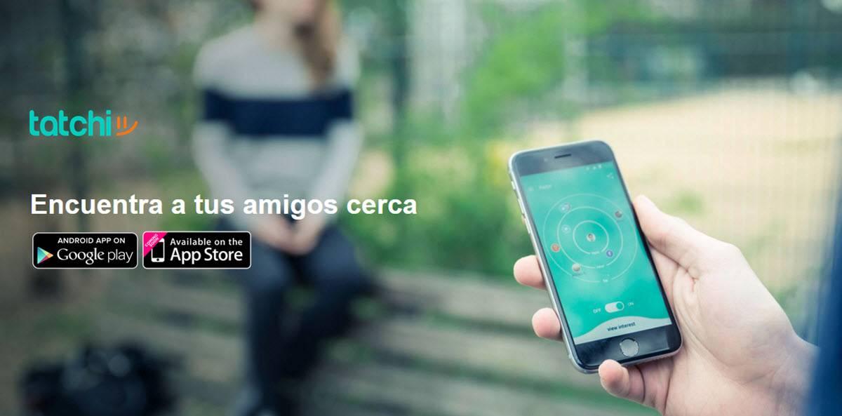 apps para grupos