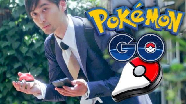 pokémon go ha llegado a japón 1