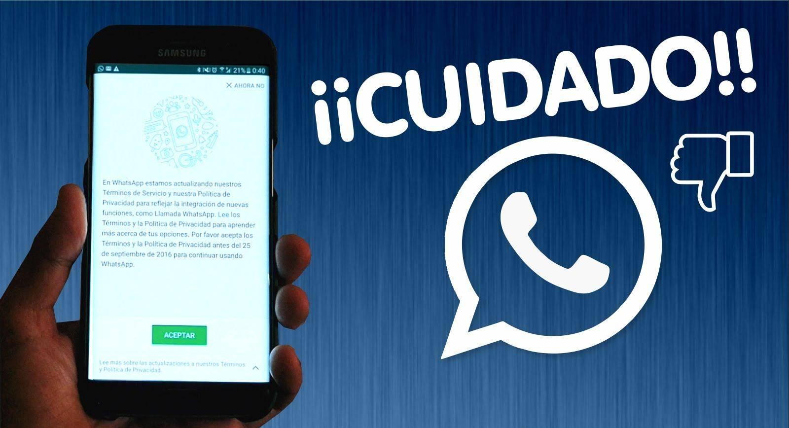 evitar-que-whatsapp-comparta-informacion-usuario