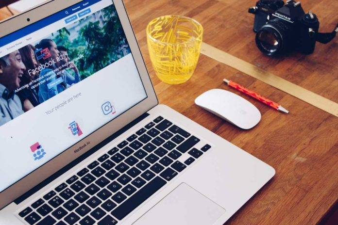 es conveniente anunciar tus productos en facebook