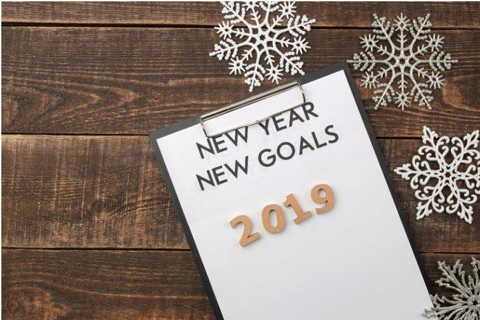 objetivos nuevo ano