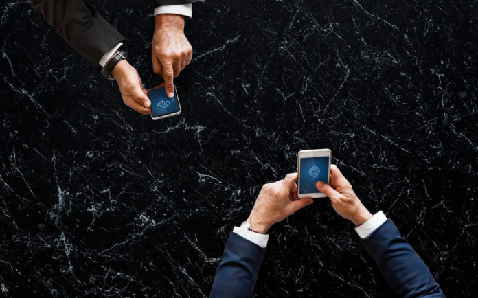 whatsapp vs telegram 4