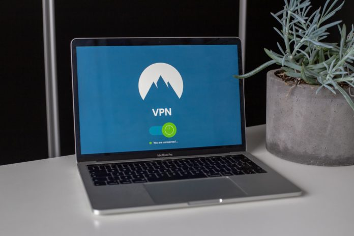 vpn red privada virtual