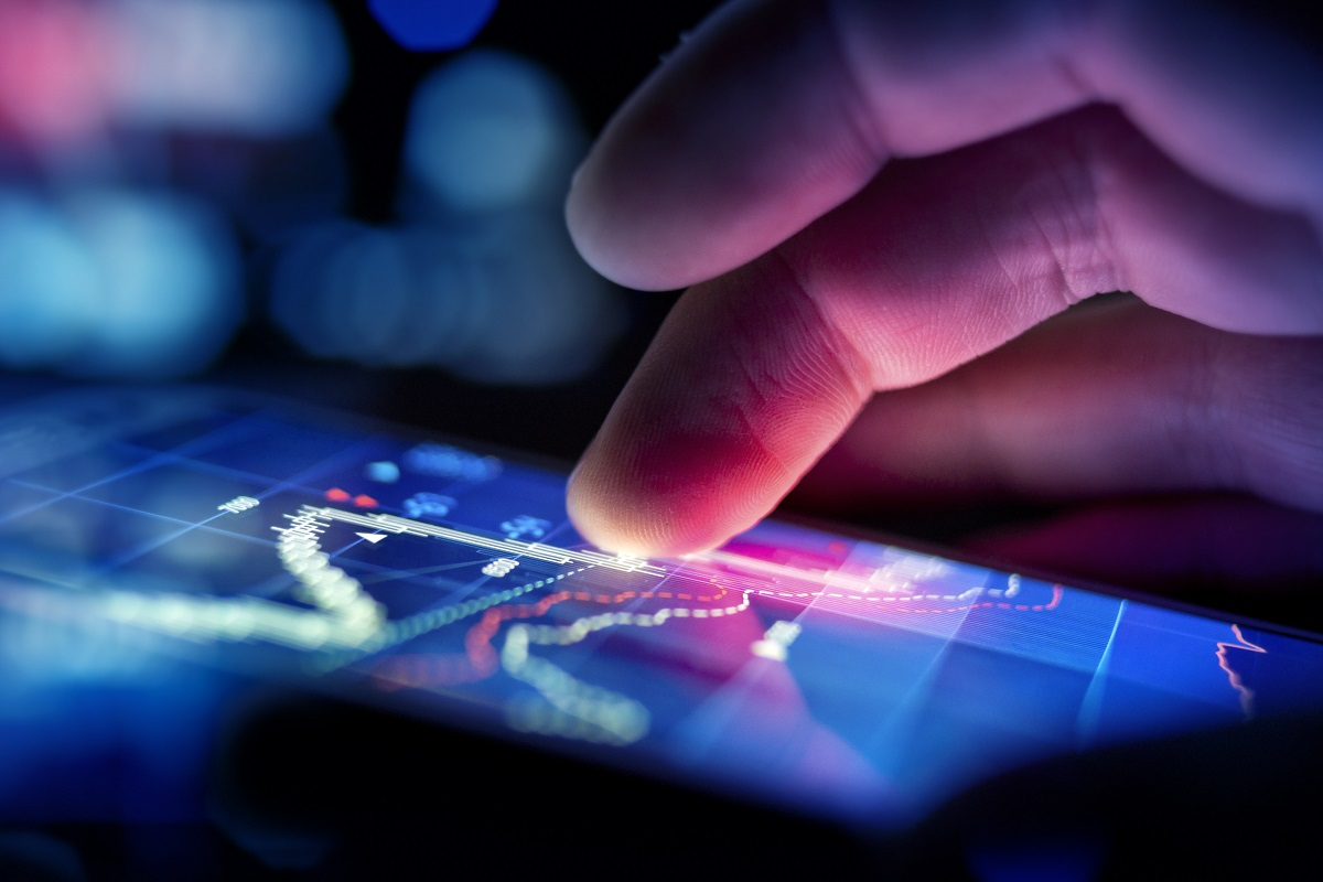 reducir consumo datos moviles