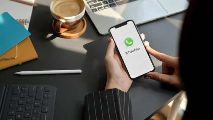 programas mensajeria como whatsapp
