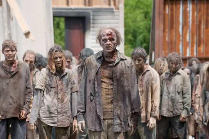 seguros contra zombies