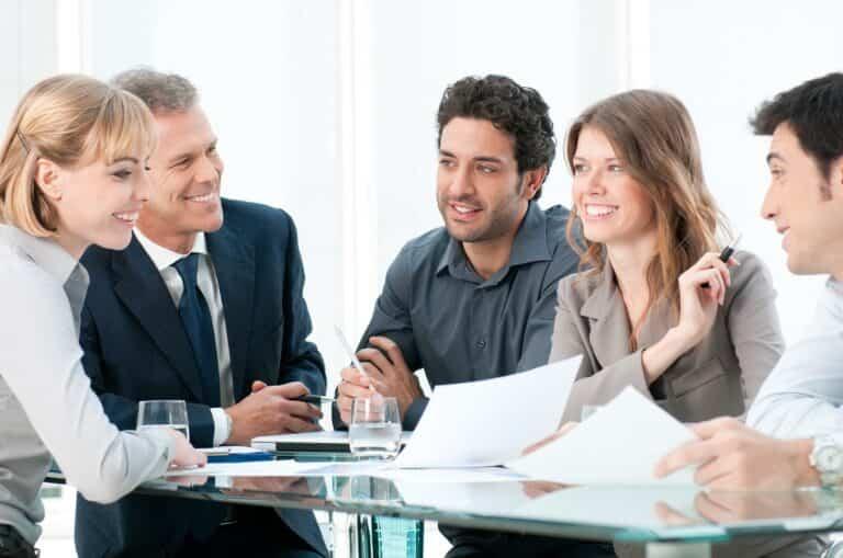 Media Interactiva, una empresa que da mucha importancia a las opiniones