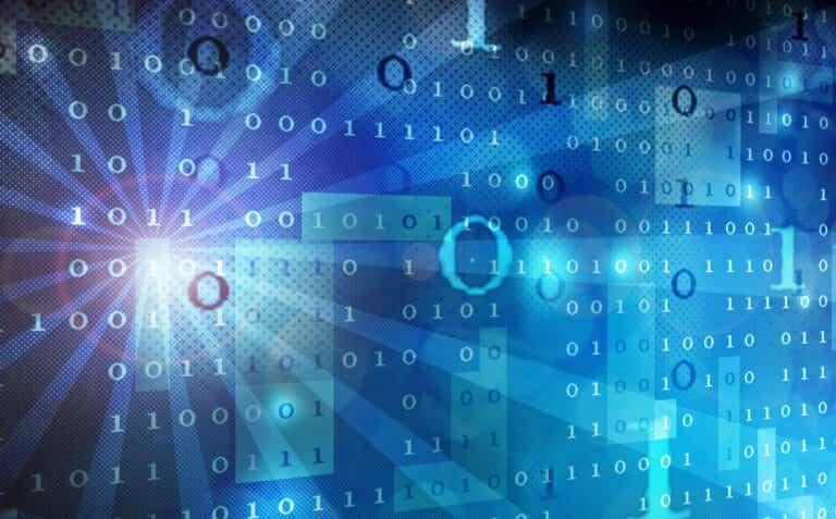 ¿Cuáles son los desafíos del análisis de datos?