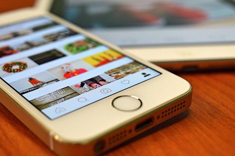 Todo lo que necesita saber para mantener el perfil de Instagram