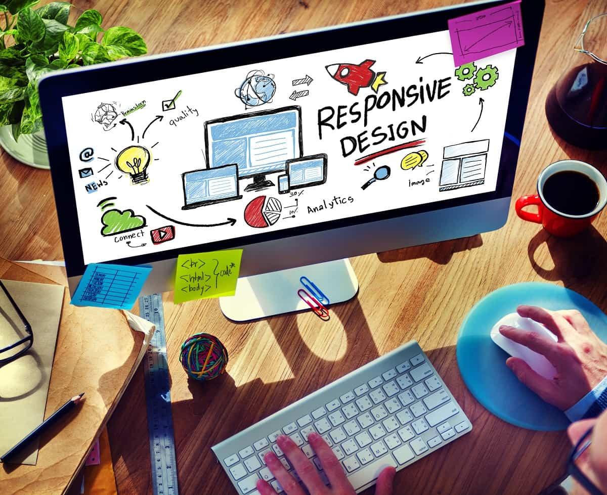 5 cosas a tener en cuenta a la hora de publicar una web para alcanzar el éxito