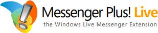 msgpluslive logo1